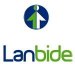 http://www.lanbide.euskadi.eus/lanbide-hasiera/